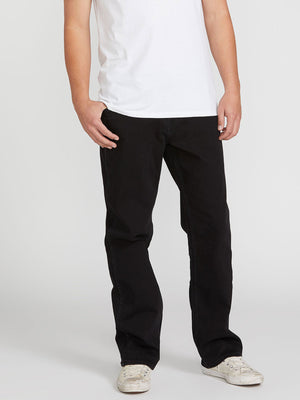 Modown Relaxed Fit Jeans