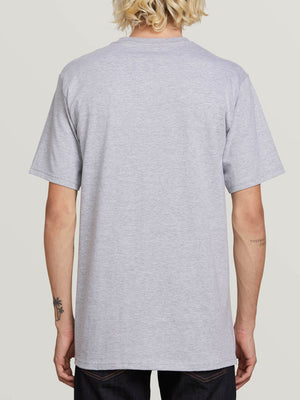 HEATHER GREY (HGR)