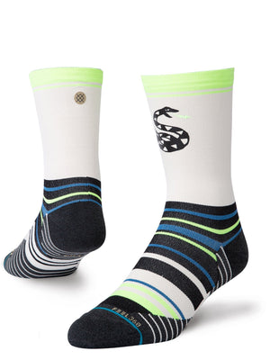 Pile Up Cyclisme Socks