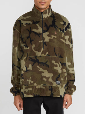 CAMOUFLAGE (CAM)