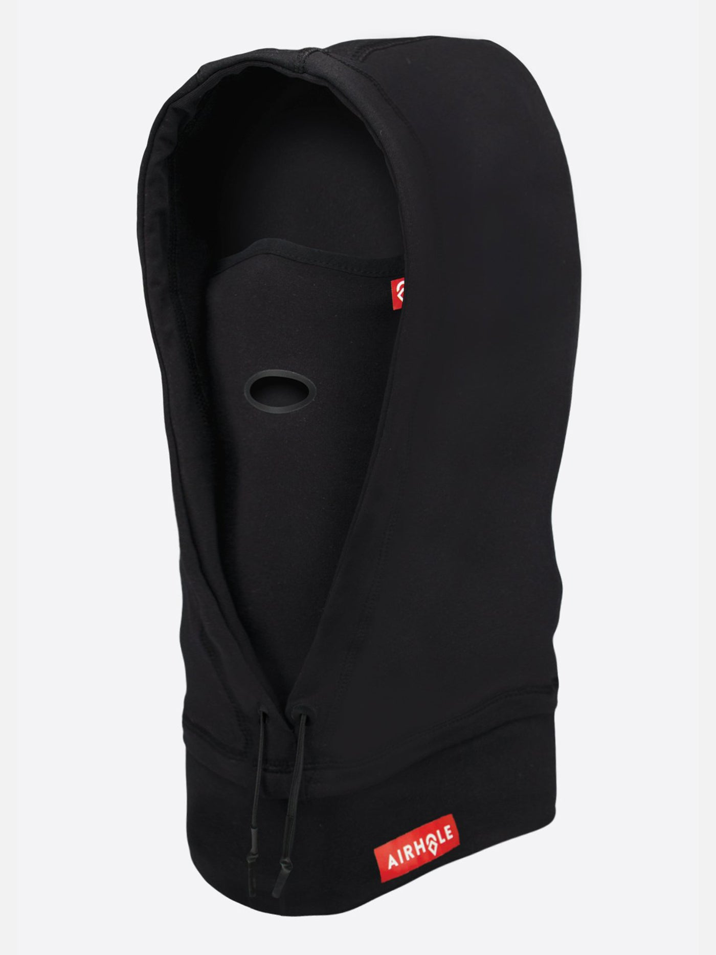 Airhood Lite Dryrtech Thermal Balaclava