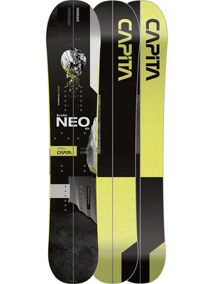 Neo Slasher (Splitboard)