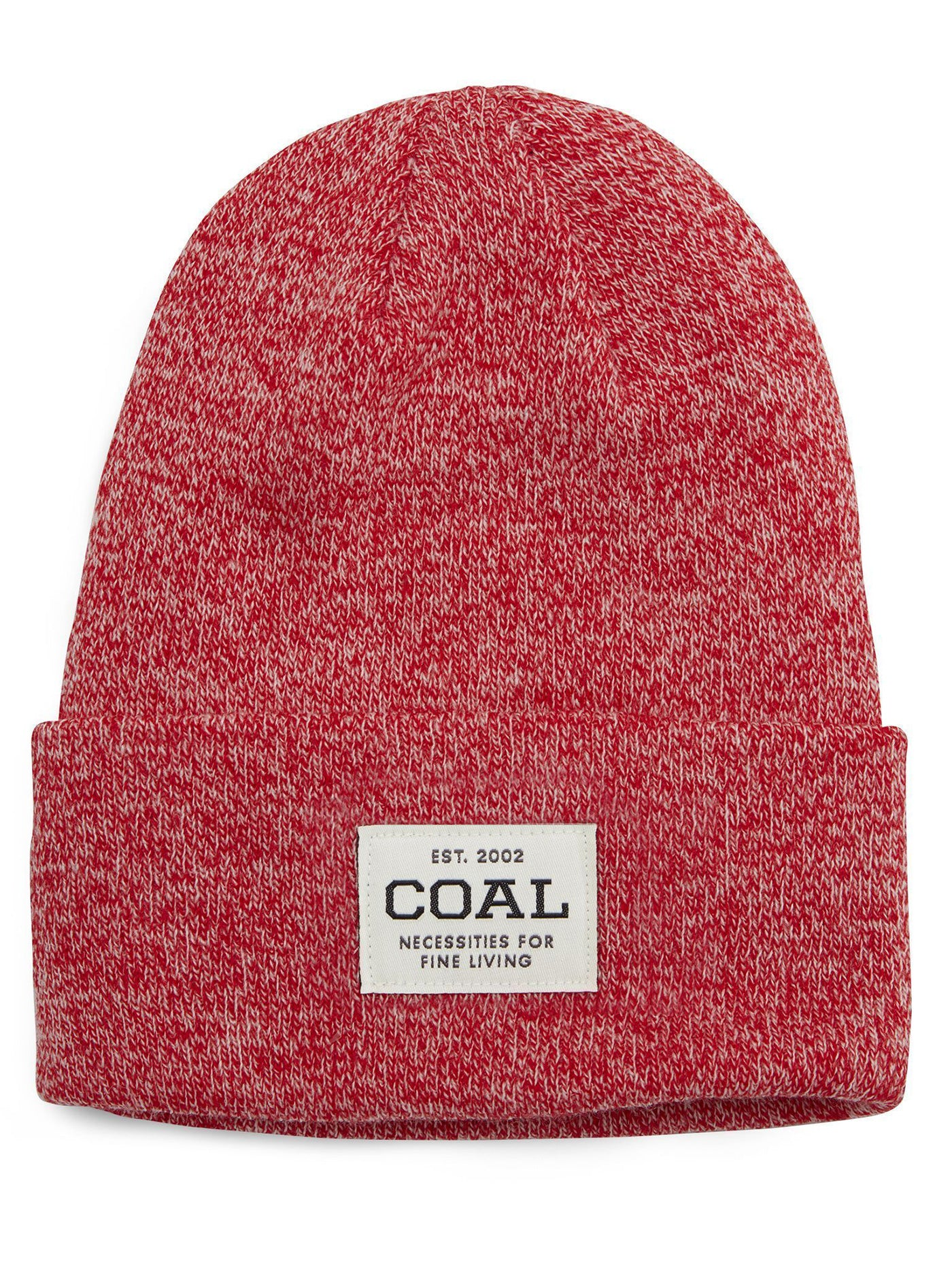 The Uniform Beanie (Uniform)