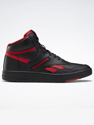 BLACK/PRI RED/BLACK