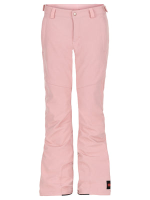 Charm Slim Insulated Pants (Youth)