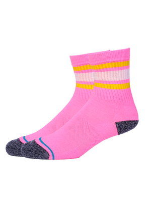 Boyd Socks (Kids)
