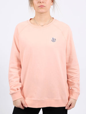 CORAL PINK (CAK)