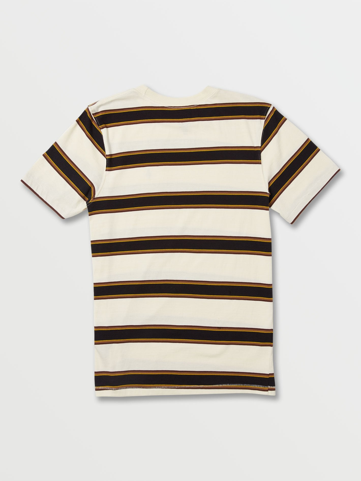 Da Fino Stripe T-Shirt (Boys 7-14)