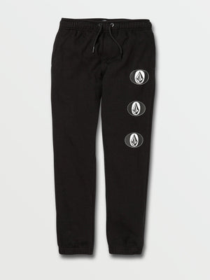 Stone Stack Sweatpant (Boys 7-14)