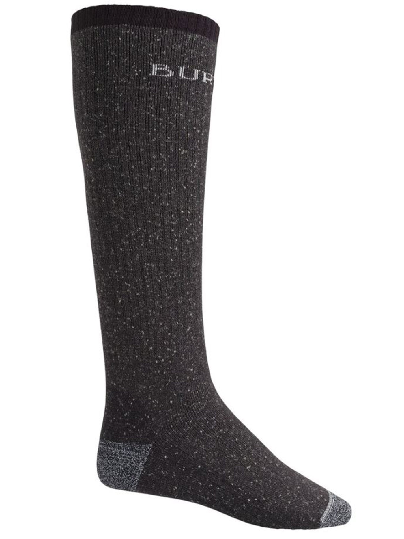 Performance Expedition Socks