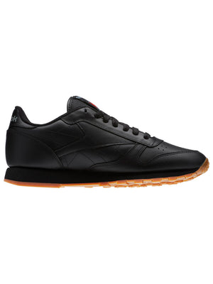 a5b2e993a7b4 Men's Shoes – Empire Online Store