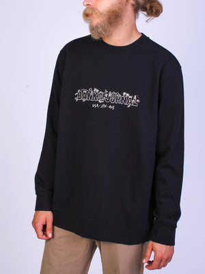 Perini Label Sweatshirt