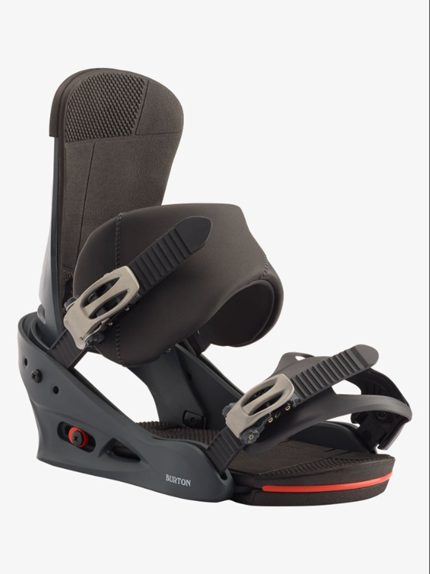 Custom Re:Flex Bindings
