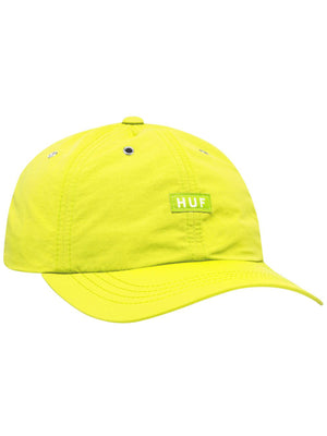HOT LIME (HLM)