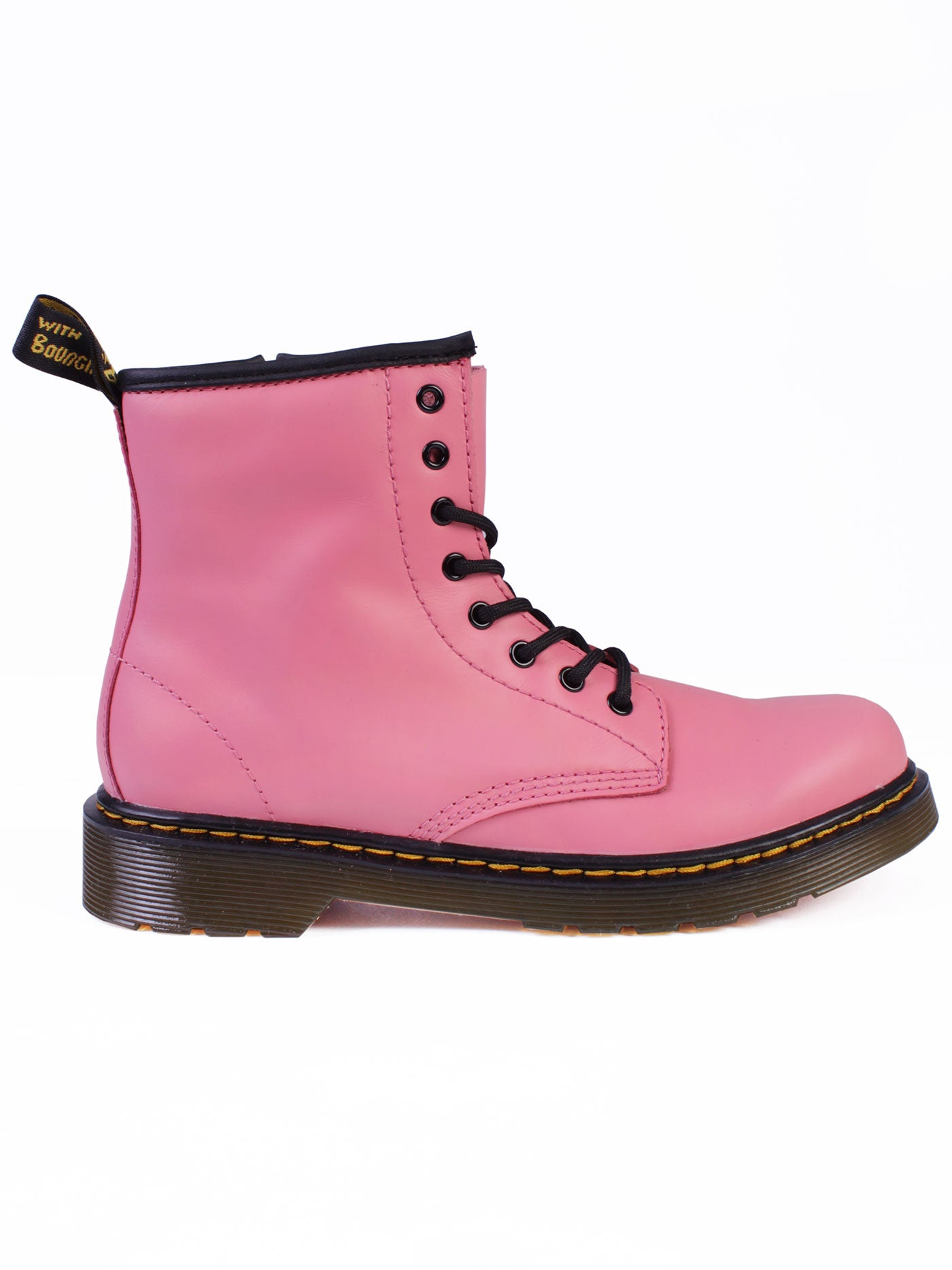 1460 Boots (Girl)