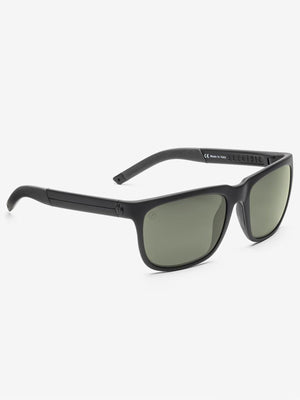 JJF BLACK/GREY POL