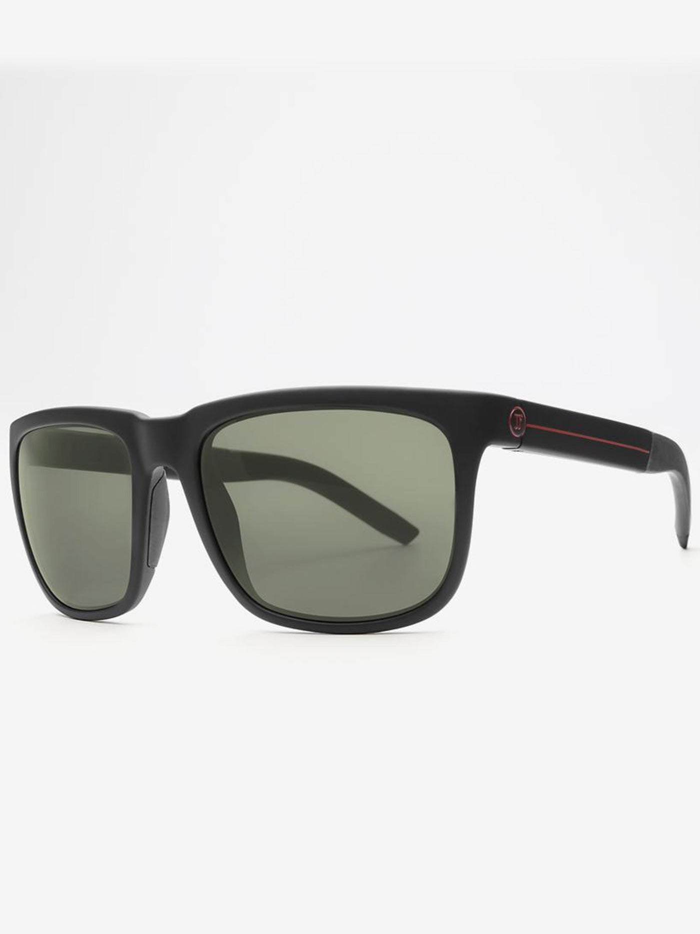 JJF BLACK/GREY POL PLUS
