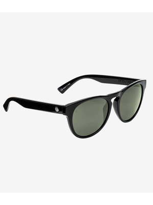 Nashville XL Sunglasses