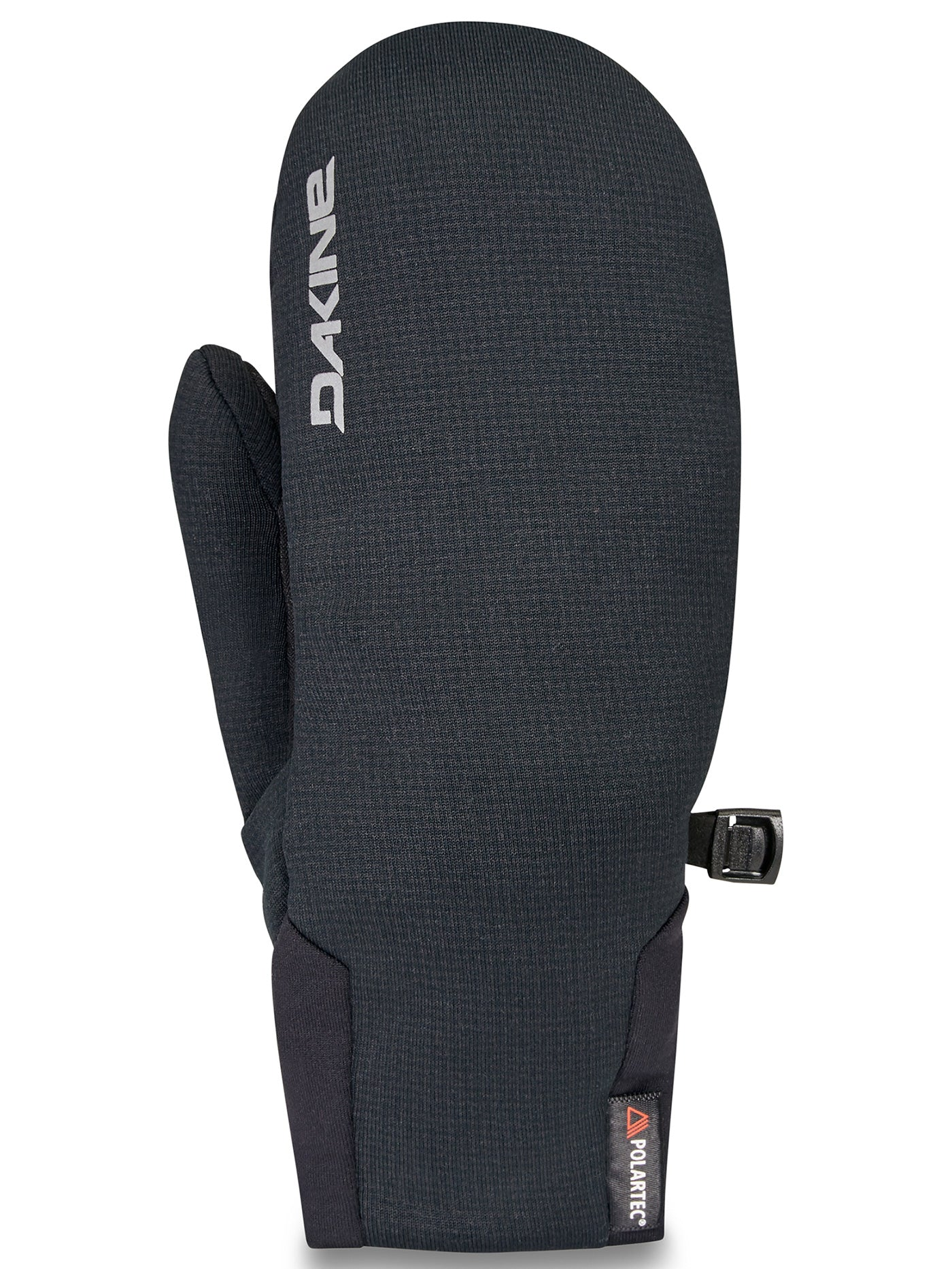 Element Polartec Wind Pro Mitts (Women)