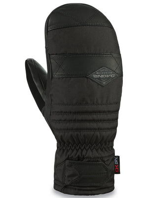 Fillmore Trigger Insulated Mitts
