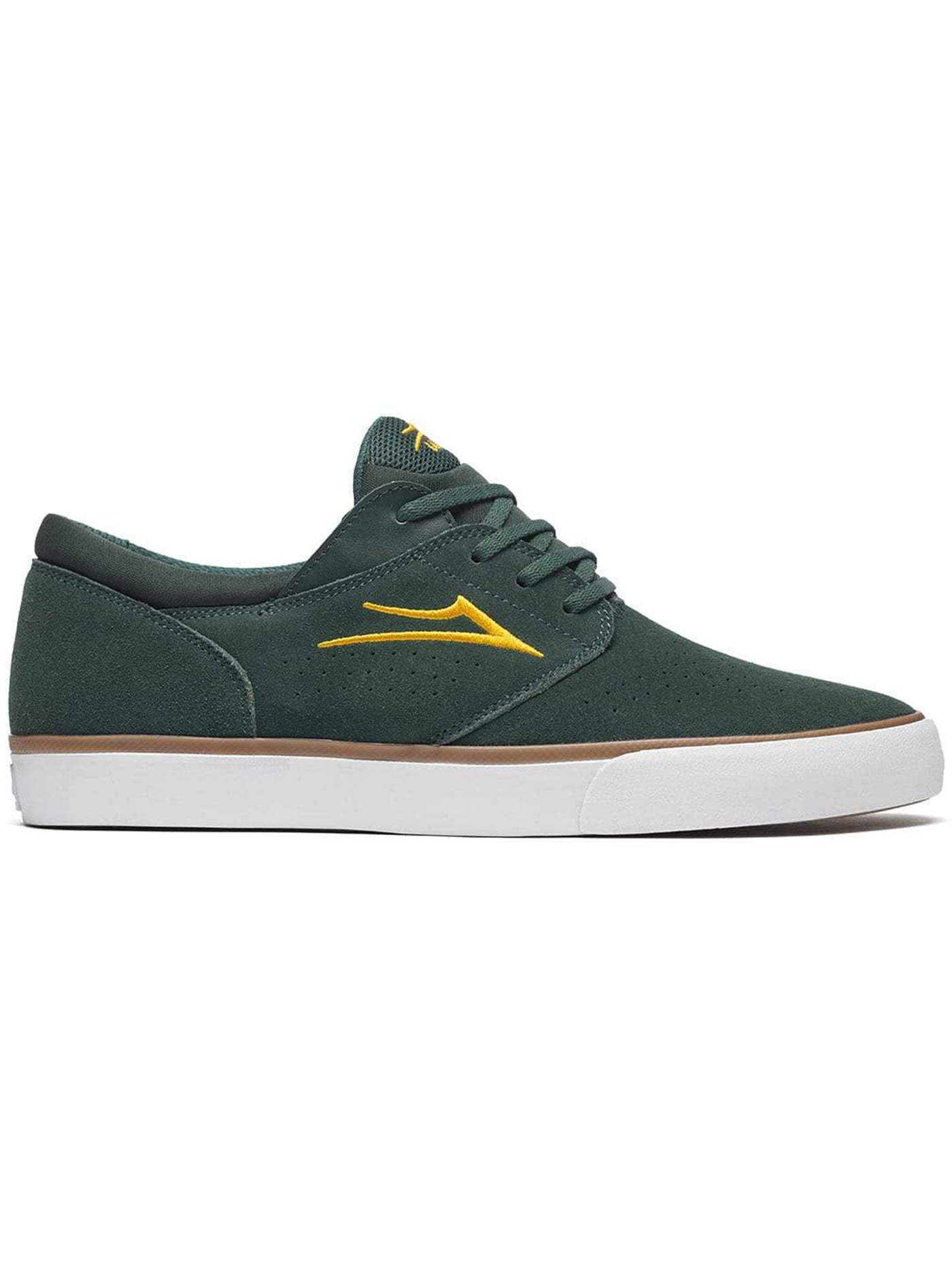 PINE SUEDE (PNS)