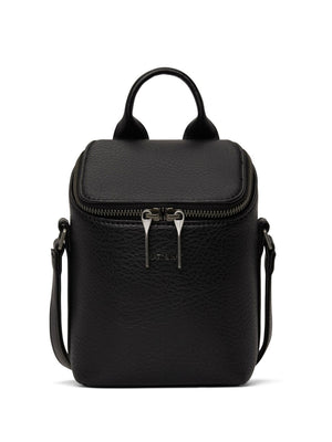 Brave Purity Collection Backpack