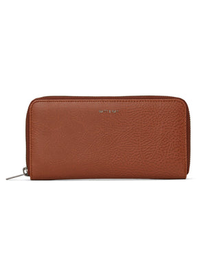 Central Dwell Collection Wallet