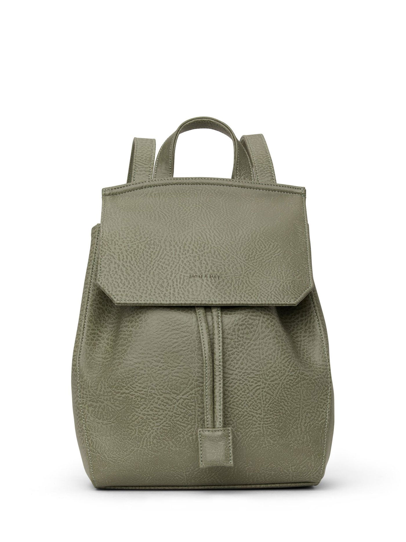 Deely Vintage Collection Backpack