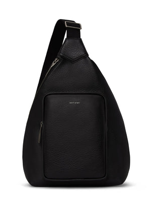 Orv Sling Dwell Collection Bag
