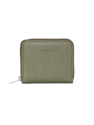 Rue Dwell Collection Wallet