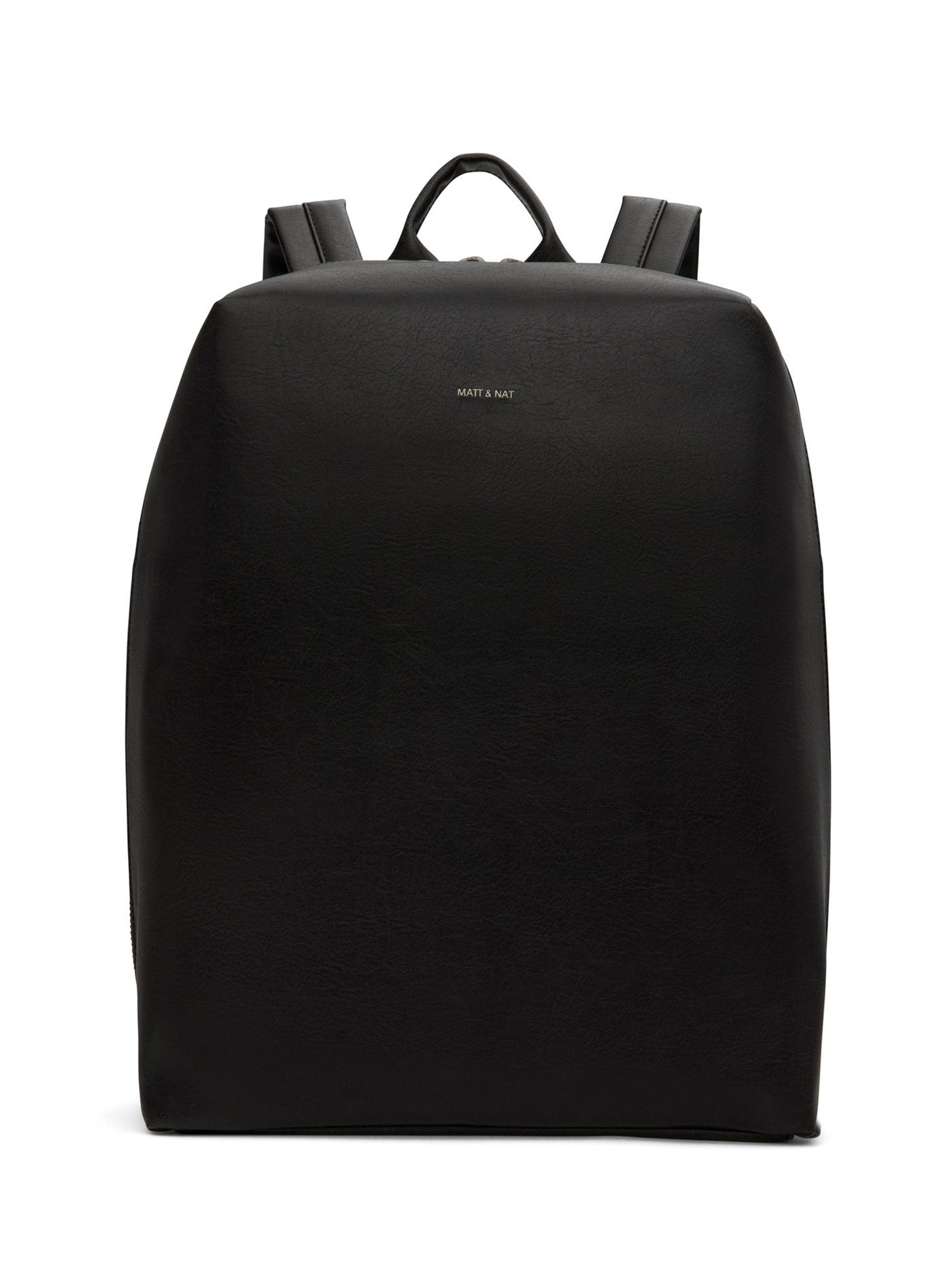Brement Vintage Collection Backpack
