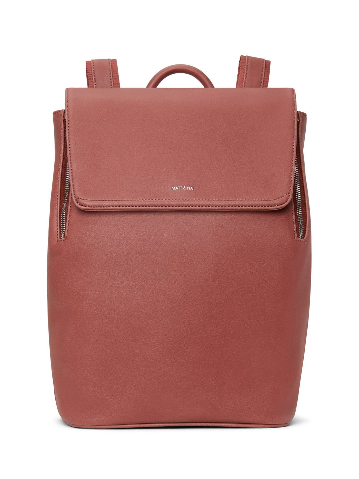 Fabi Vintage Collection Backpack