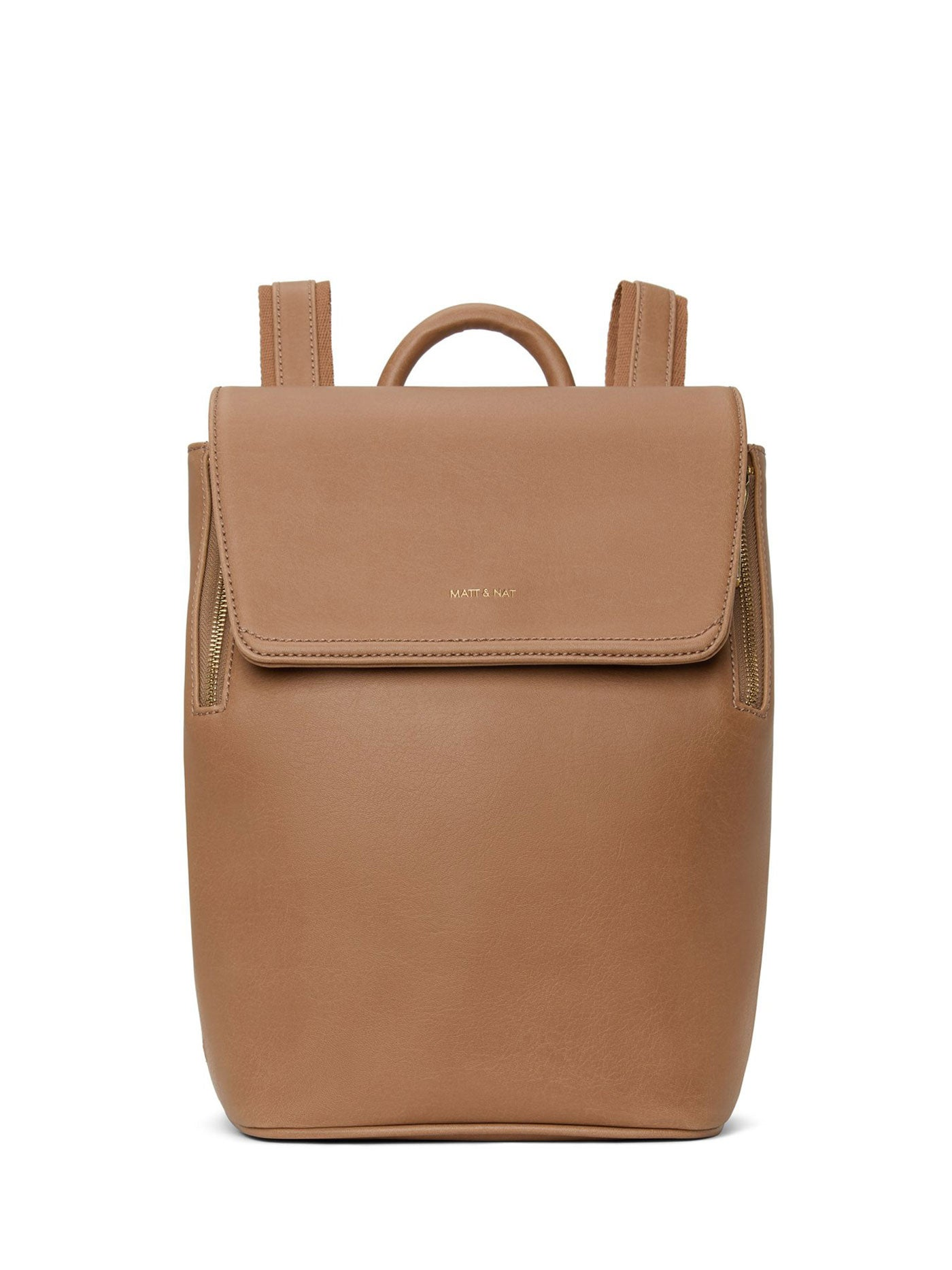 Fabi Mini Vintage Collection Backpack