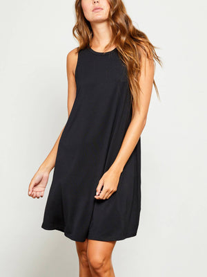 Tracey Dress