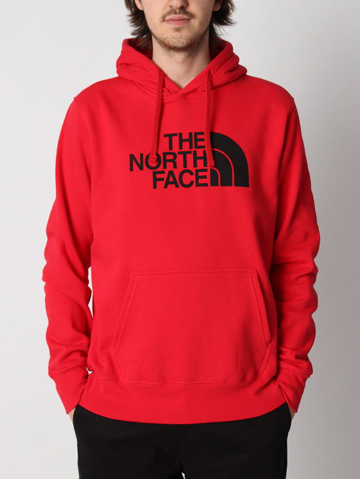 f8c8d13ff The North Face | EMPIRE – Empire Online Store