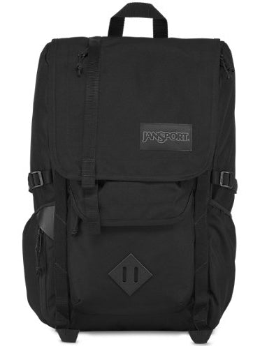 Hatchet Backpack