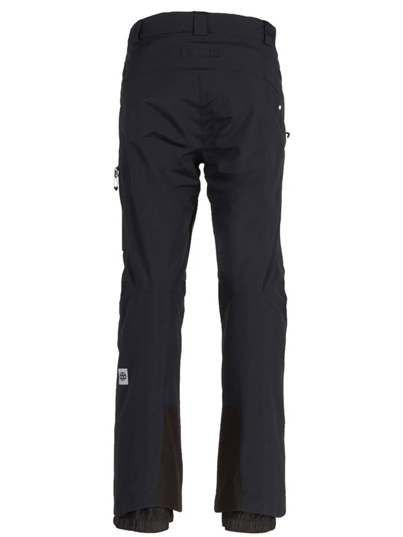 Utopia Gore-Tex Pants (Women)