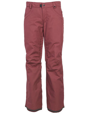 Patron Insulated Pants (Women)