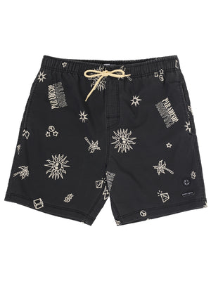 Ladero Volley 18'' Boardshort