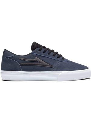 MIDNIGHT SUEDE (MDS)