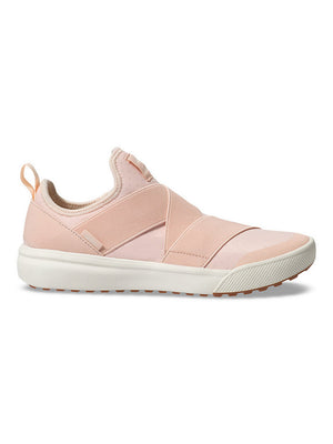 Ultrarange Gore Shoes (Women)