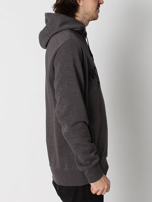 1ca4deaf7 The North Face Mega Half Dome Hoodie – Empire Online Store