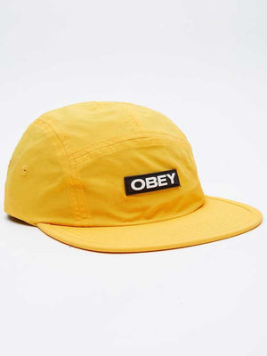 a1b0a1aa Obey | EMPIRE – Empire Online Store