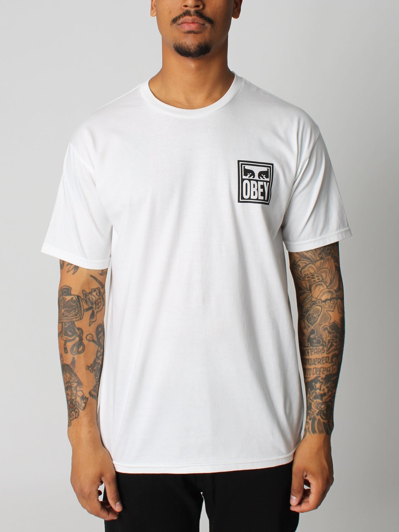 d19ae432 Obey | EMPIRE – Empire Online Store