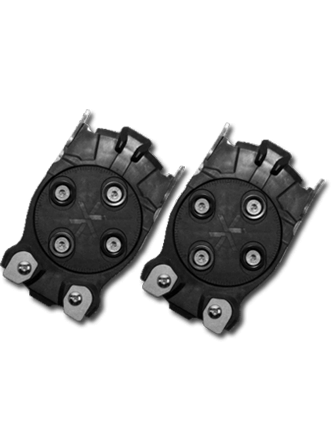 Prime Quiver Connectors