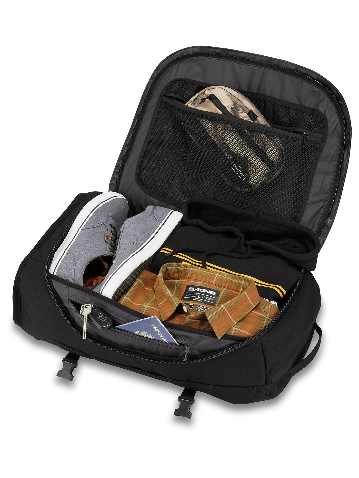 Ranger 45L Travel Bag