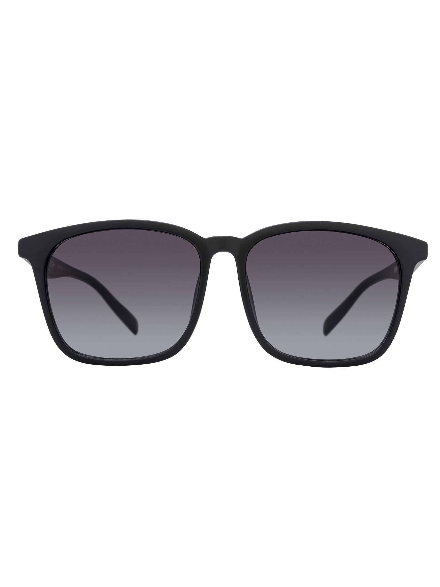 SPY OPTIC<br>Cooler Sunglasses