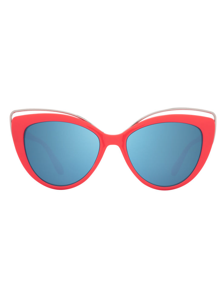 SPY OPTIC<br>Julep Sunglasses