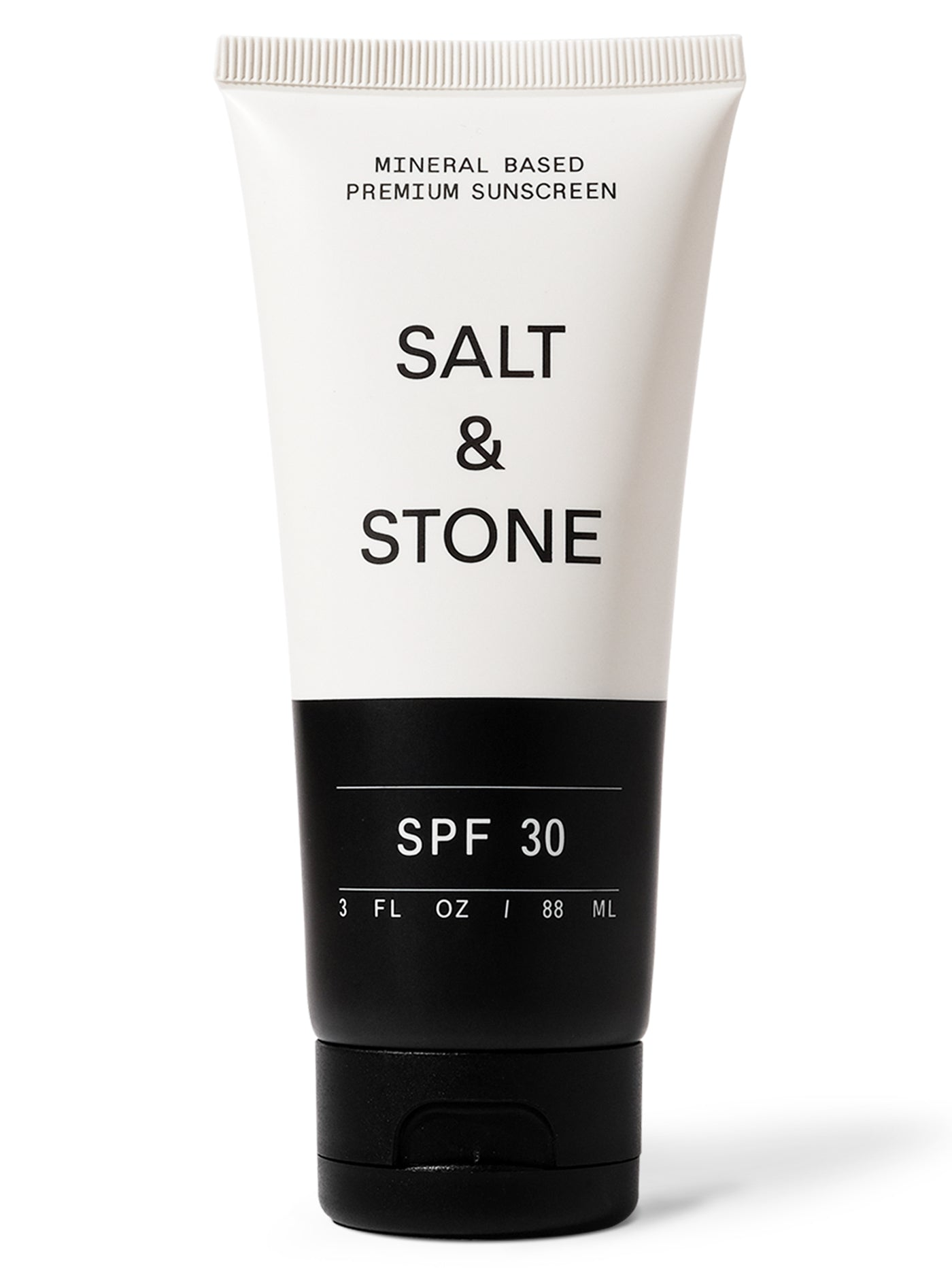 30SPF Sunscreen Lotion