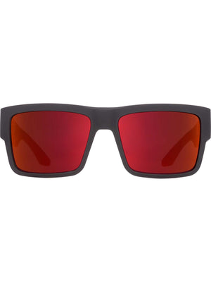 BLK RED/HD GRY GRN/RED SP